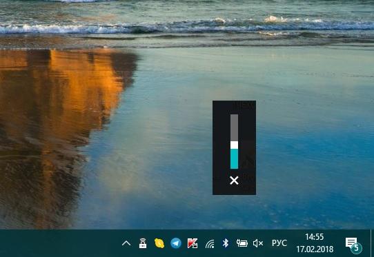 Пропал звук в Windows 10: что делать