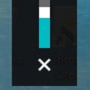 Пропал звук в ОС Windows: что делать