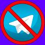 В России Telegram близок к блокировке