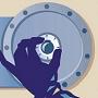 Интернет быстрее и безопаснее с TLS