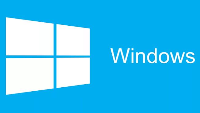 Microsoft сократит затрачиваемое на апдейты время