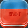 Скачать Teorex Inpaint бесплатно на русском