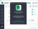 О программе Loaris Trojan Remover