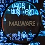 Новый вирус атакует Microsoft Office