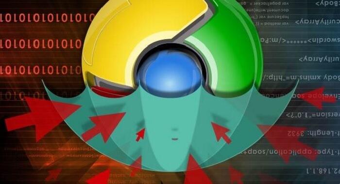 Chrome займется опасными расширениями
