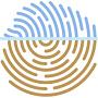 «Ростех» объявила о создании «Персоны»