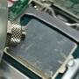 Студенты из РФ охладят CPU по новому