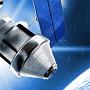 В России выйдет своя спутниковая сеть