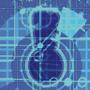 Сбор пользовательских данных в CCleaner