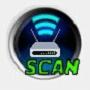 Скачать Router Scan