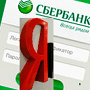 Яндекс сделал аналог Amazon, Mail — AliExpress