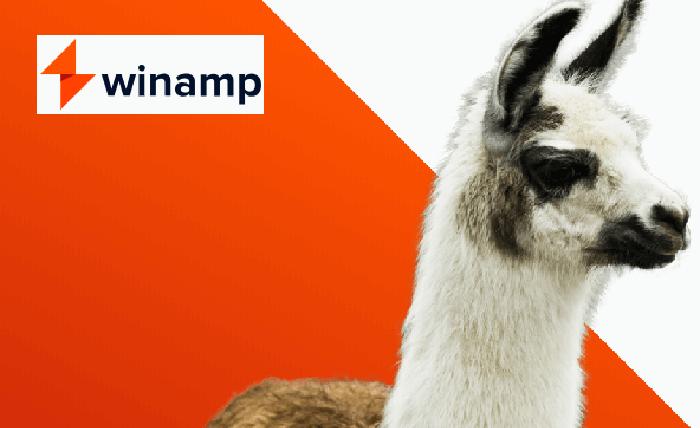 Дождались: легендарный Winamp возвращается