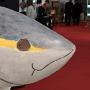 Русские ученые создали робота-тунца
