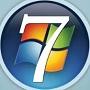 Обновлений для Windows 7 больше не будет
