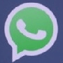 Обновление статусов в WhatsApp