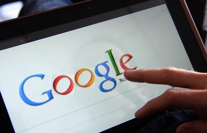 В России Google стал удалять сайты из поиска