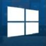 Microsoft исправила проблему с CPU
