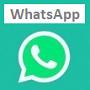 В WhatsApp появится браузер