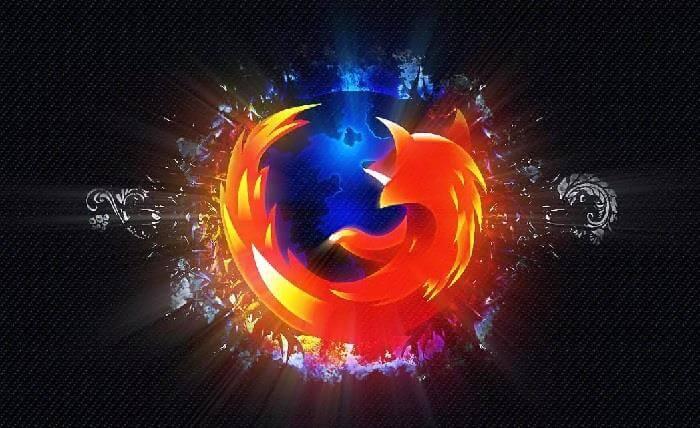 Браузер Firefox будет обновляться по новому