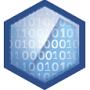 Лаборатория Касперского сменила логотип