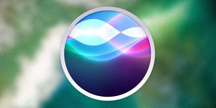 Полноценная ОС Siri в 2020 году