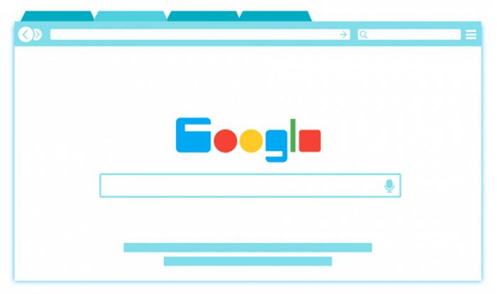 Свежие выпуски Chrome оптимизируют