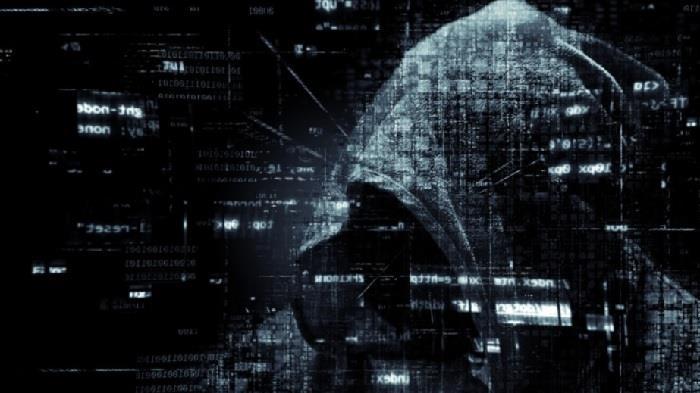 Хакеры получили сведения целой страны