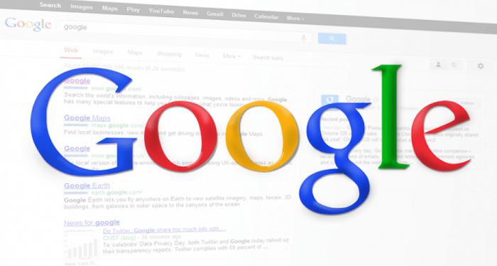 Синхронизация буфера обмена в Chrome