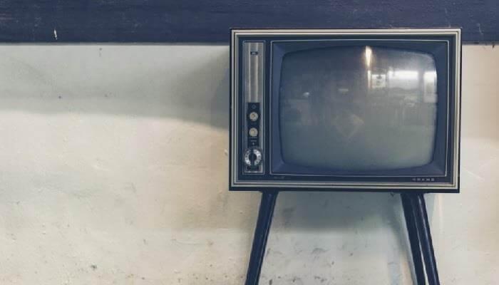 Аналоговое телевещание прекращено