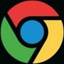 Как включить чёрную тему в Google Chrome