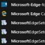 Крупное ноябрьское обновление Windows