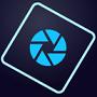 Новые продукты от Adobe с ИИ