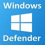Повышенная безопасность в Windows Defender