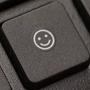 Появятся две новые кнопки на клавиатуре