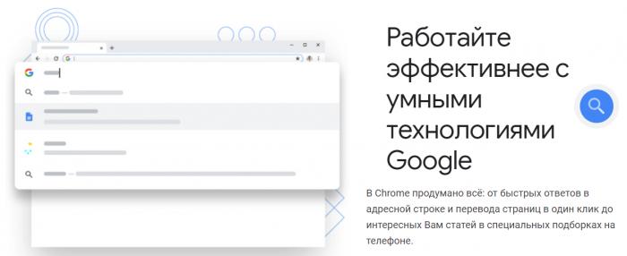 скачать гугл хром бесплатно для windows 7
