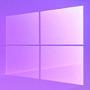 Новое меню в новом Windows 10