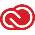 Как сбросить привязку почты к Creatvie Cloud
