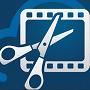 Программы для монтажа видео: рейтинг 2021