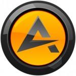 aimp-logo-mini