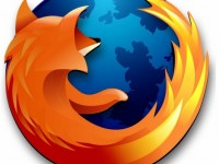 Mozilla Firefox (Мазила)