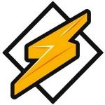 winamp-logo-mini