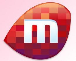 Miro Player 5.0.4
