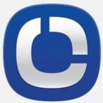 nokia-suite-logo-1