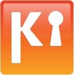 samsung-kies-logo-1