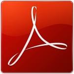 adobe-reader-logo-1