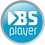 bsplayer-logo-1