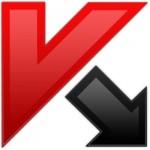 kis-logo-2