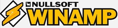 Логотип к Winamp