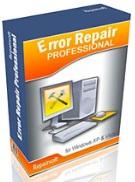 Error Repair Professional - фото 7