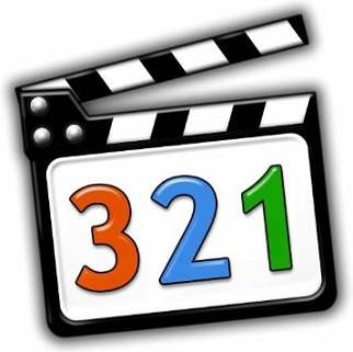 K Lite Codec Pack для Windows 7